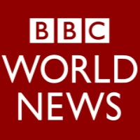 Bbc World News Tv izle