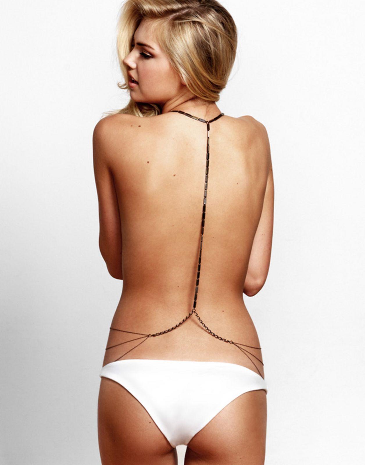 http://1.bp.blogspot.com/-h-VwHNFDXo0/TZ2G5Rq8x0I/AAAAAAAASlk/gHMhfAeqAqg/s1600/Kate-Upton-Backside-2.jpg