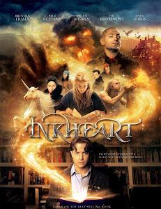 Free Download Inkheart 2008 Full Movie Dual Audio 300mb Hindi