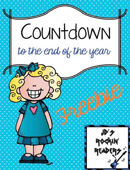http://www.teacherspayteachers.com/Product/The-Final-Countdown-FREEBIE-1258992