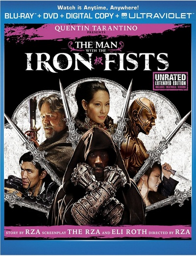 The+Man+With+the+Iron+Fists+2012+720p+WEB DL+650MB+hnmovies