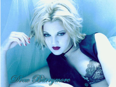 Drew Barrymore Hot HD Wallpaper_60_hotywallpapers.com