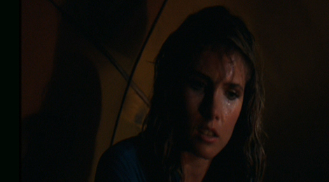 Trish Jarvis Returns For Jason At Camp Friday The 13th The Franchise