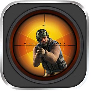Real Sniper v1.03 Mod [Unlimited Money/Bullets]