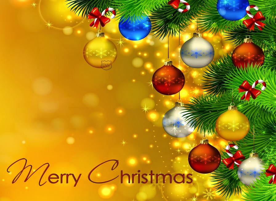 Merry christmas 2016 images christmas 2016 pictures