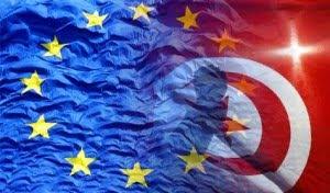 UE tunisie microfinance