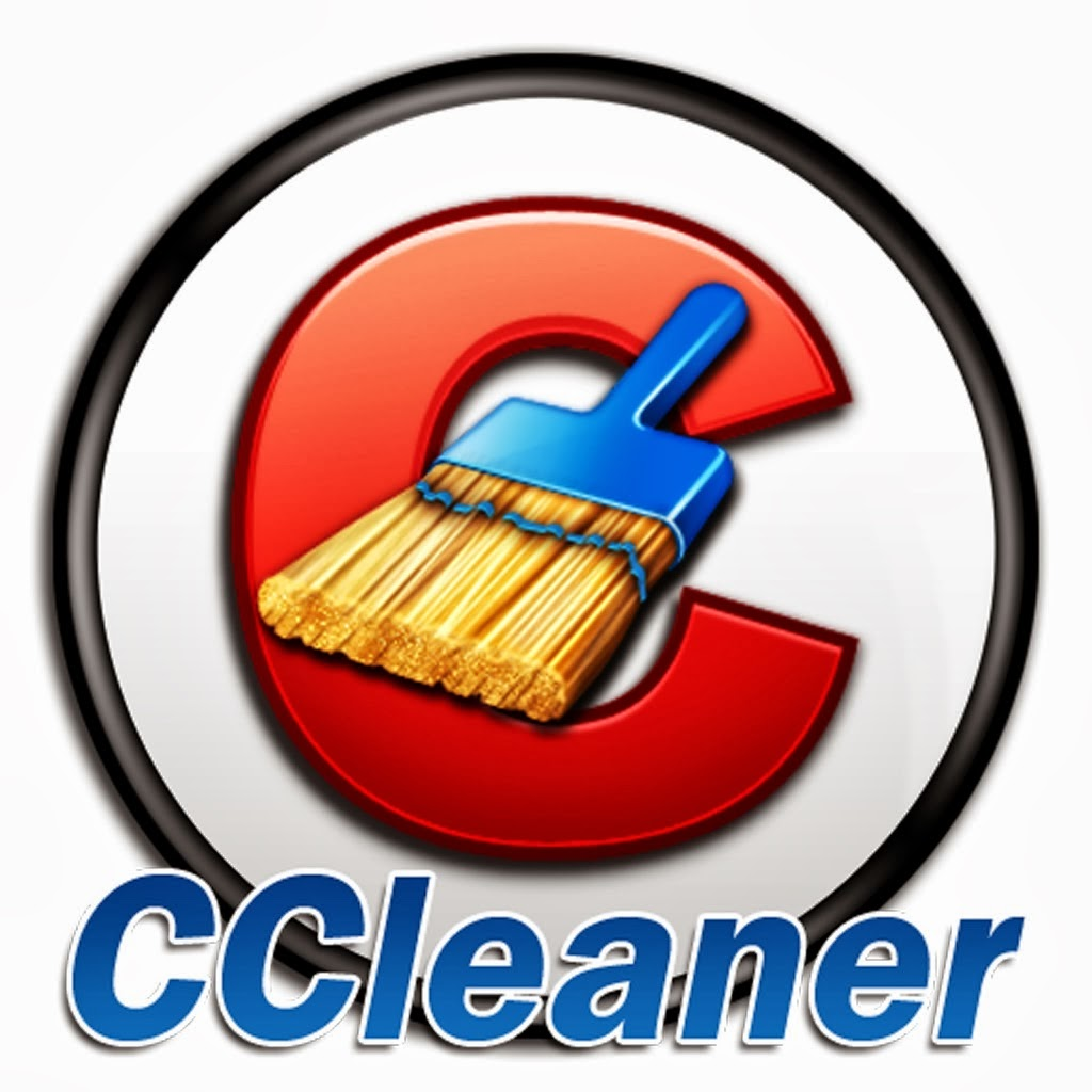 Download Terbaru v4.11.46.19 Cleaner Professional Full Crack