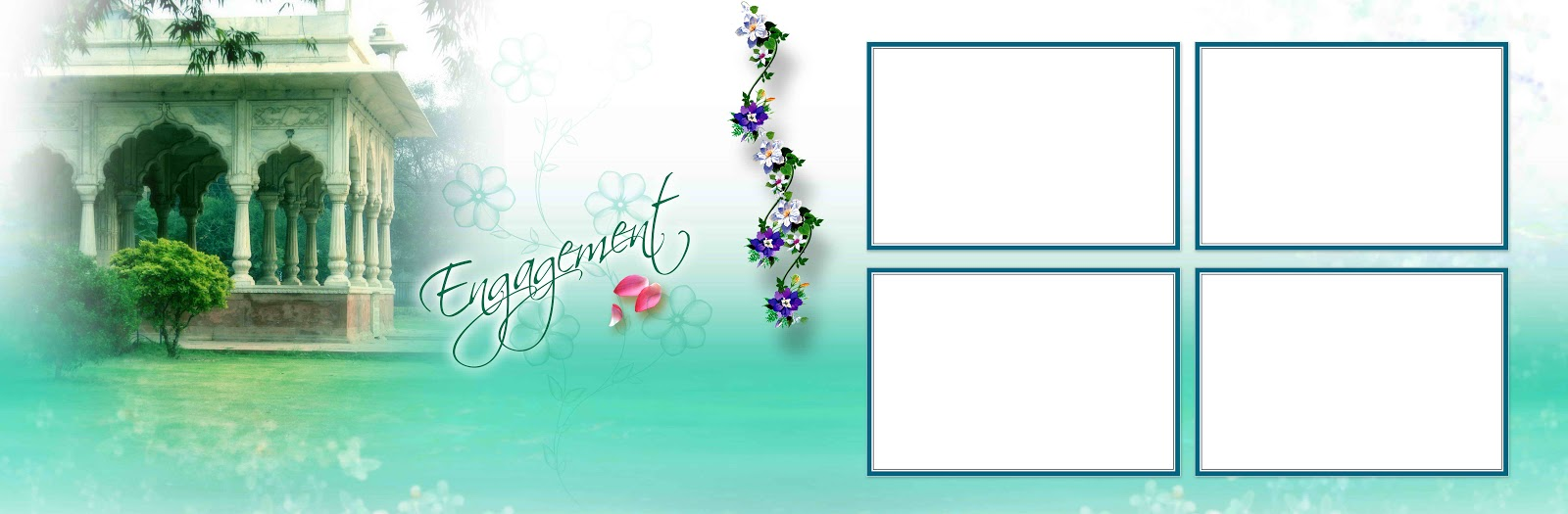 wedding album templates for photoshop free download - Acur.lunamedia.co