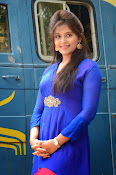 Anjali Photos at Geethanjali pm-thumbnail-20