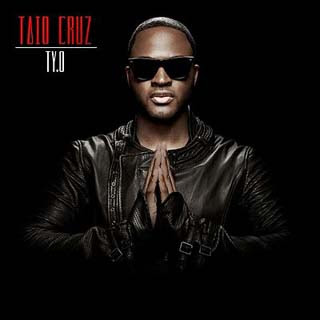 Taio Cruz - Shotcaller Lyrics | Letras | Lirik | Tekst | Text | Testo | Paroles - Source: musicjuzz.blogspot.com