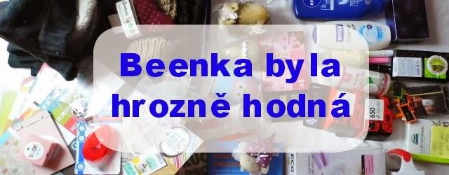 http://sojustbeenka.blogspot.cz/2014/01/jinak-si-nedovede-vysvetlit-proc-ji.html