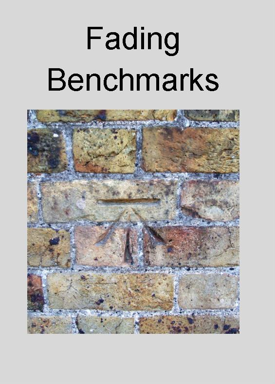 Fading Benchmarks