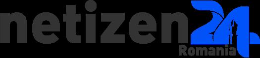 Netizen 24 Romania