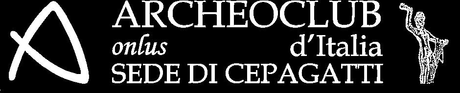 Archeoclub Cepagatti