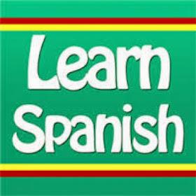 Absolute Beginners Spanish - SPANSKKURS - SPANSK - ESPAÑOL - SPANSK