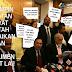 BREAKING NEWS ... KENAIKAN ELAUN AHLI PARLIMEN ...Anwar & Pemimpin PR BANTAH!
