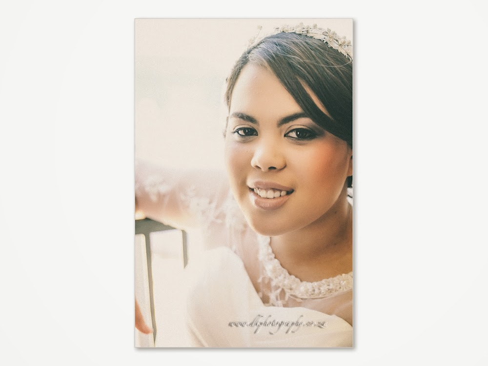 DK Photography Lameez+Slide-135 Lameez & Muneeb's Wedding in Groot Constantia and Llandudno Beach  Cape Town Wedding photographer