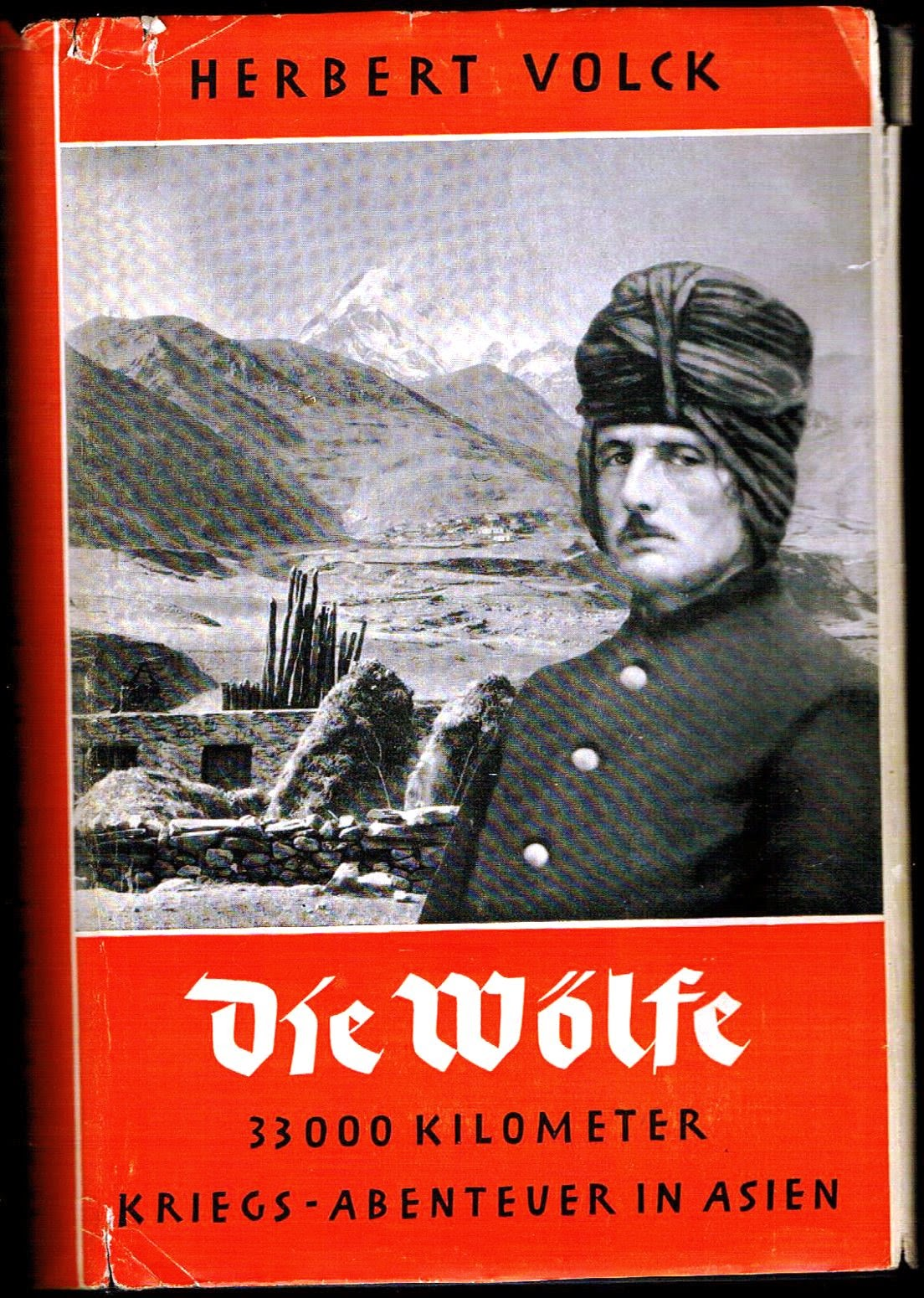 "Картинки по запросу Leutnant herbert Volck ""Die Woelfe"""