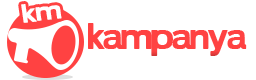 Kampanyamerkez.com | Kampanyalar ve Fırsatlar