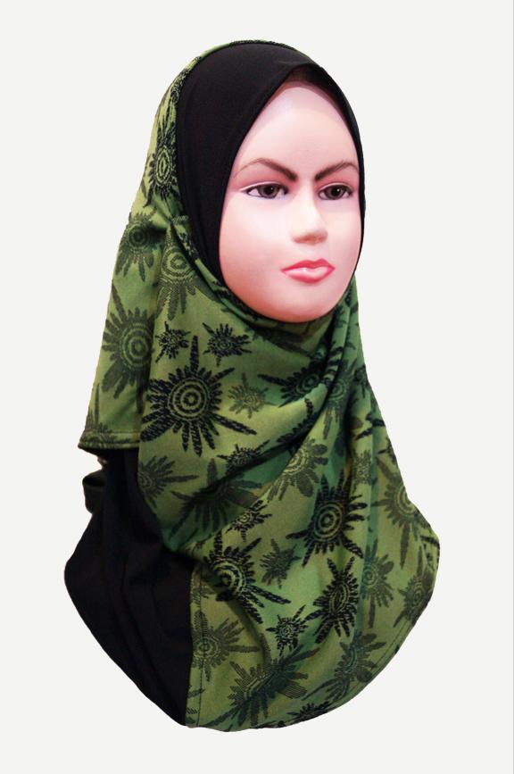 Dropship Dan Borong Murah Pakaian Wanita Muslimah Pakaian