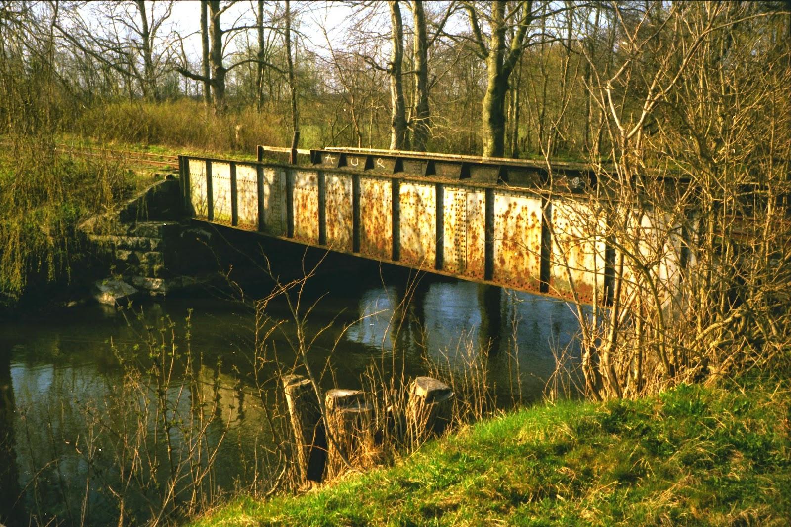 kommer der en broen 4