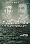 VINCENZO FONDACARO TRA GARIBALDI E IL MARE, Tito Puntillo