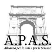 A.P.A.S. Alleanza per le Arti e le Scienze
