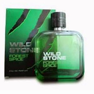 Wild Stone for Men, Forest Spice, 100ml worth Rs 499 @ Rs 180 at Amazon.in