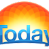 2016-01-31 Televised Interview: The Today Show with Adam Lambert - Sydney, AU