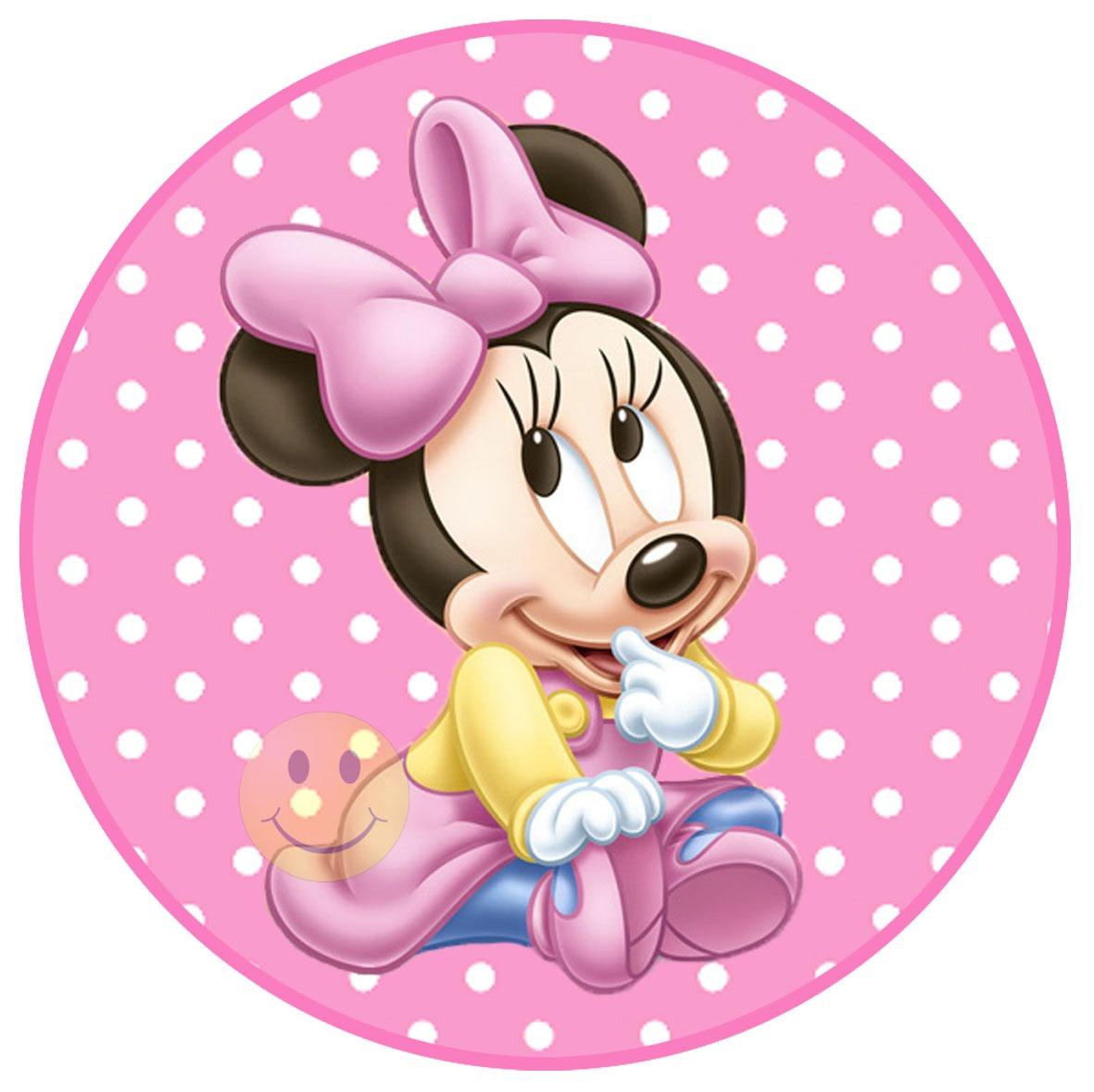 Bellos momentos minnie mouse - Minni et mickey ...