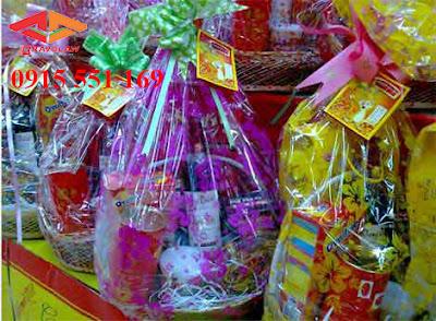 công bố chất lượng sản xuất bánh kẹo