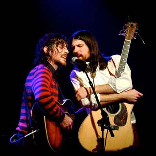 The Avett Brothers – Live and Die Lyrics | Letras | Lirik | Tekst | Text | Testo | Paroles - Source: musicjuzz.blogspot.com