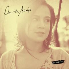 Daniela Araujo - Guia-me - (Playback)