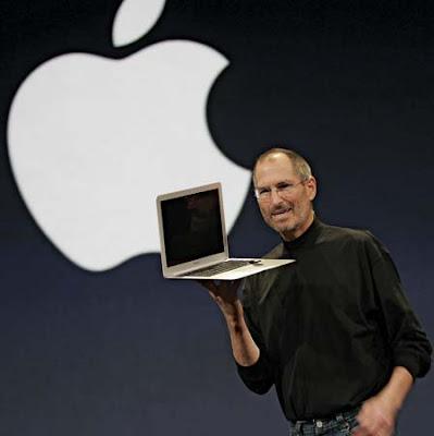 apple ne kadar kazanıyor