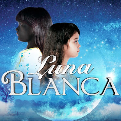 Luna Blanca (GMA) October 03, 2012