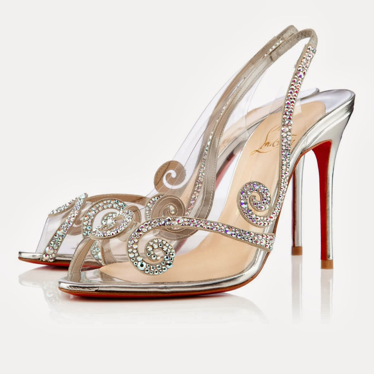 where to buy christian louboutin shoes in the uk - Obsidian . 741c9a148a