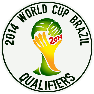 World Cup 2014 Quailerfiers Matches TV Broadcast Channels List