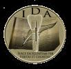 Institution of Dental Advancement