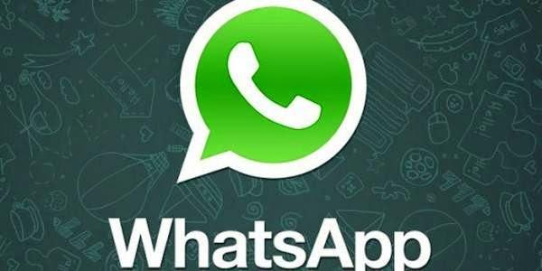 ميزة المكالمات الصوتية في WhatsApp لهواتف ايفون قريباً