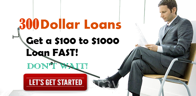 Fast payday loans hours of operation picture 2