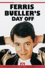 Watch Ferris Bueller's Day Off 1986 Megavideo Movie Online
