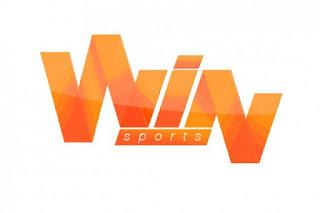 Colombia lanza el canal de deportes Win Sports