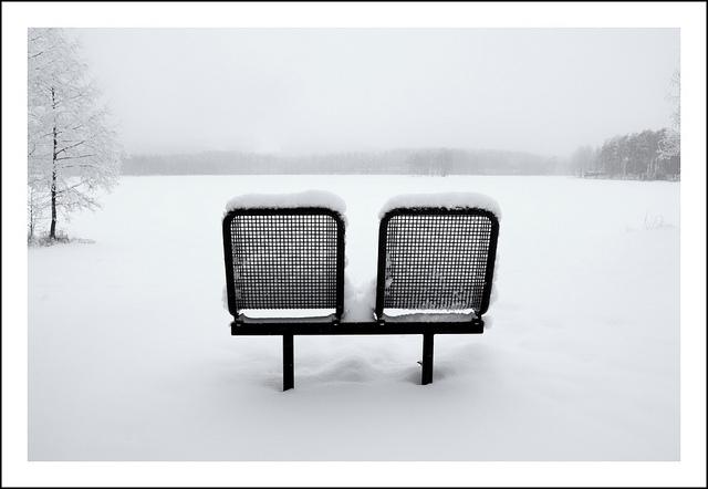 Photographer Samuli Sivonen