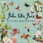 JOHN LIKE JANE - Clicca per info