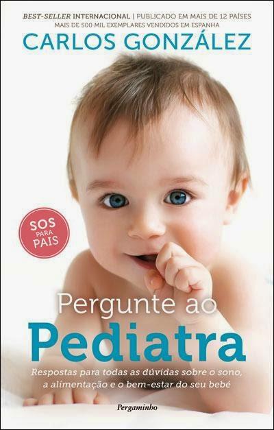 pergunte ao pediatra
