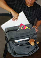 Bag Of Holding1