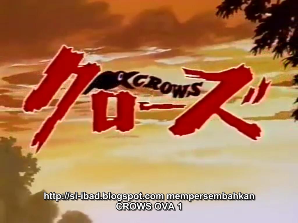download video captain tsubasa episode 40 bahasa indonesia