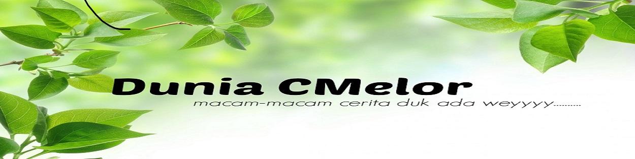 Dunia CMelor