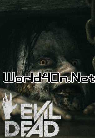 evil dead 2013 250mb tsrip english 420p 300 mb movies dubbed movies ...