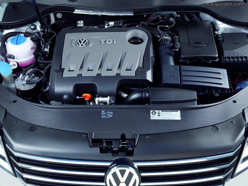 صور سيارة فولكس فاجن باسات 2013 - اجمل خلفيات صور عربية فولكس فاجن باسات 2013 - Volkswagen Passat Photos Volkswagen-Passat_2011-18.jpg